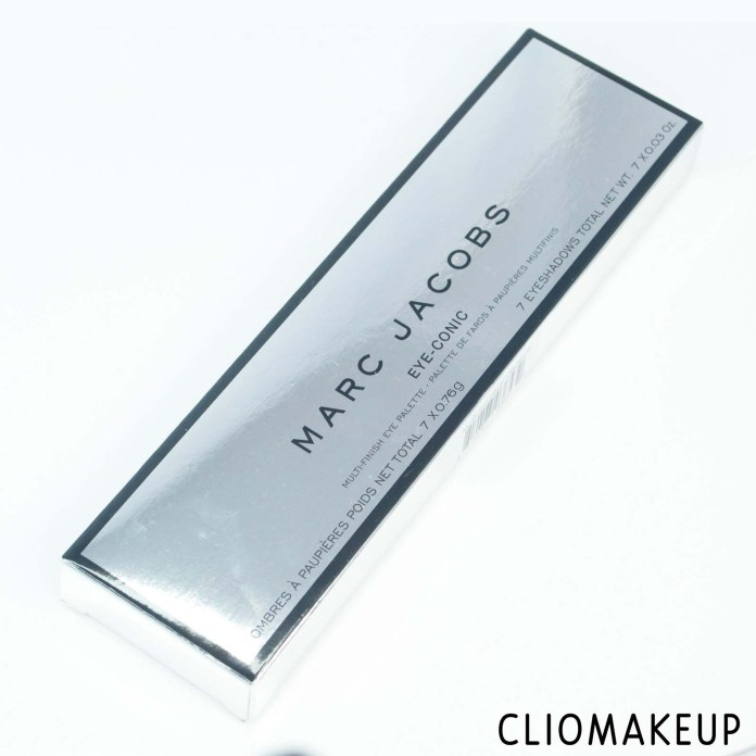 cliomakeup-recensione-palette-marc-jacobs-eye-conic-multi-finish-eye-palette-2