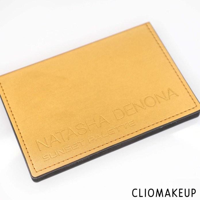 cliomakeup-recensione-palette-natasha-denona-sunset-palette-2