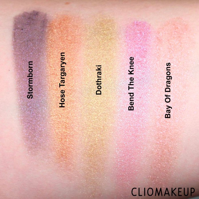cliomakeup-recensione-palette-urban-decay-game-of-thrones-palette-6
