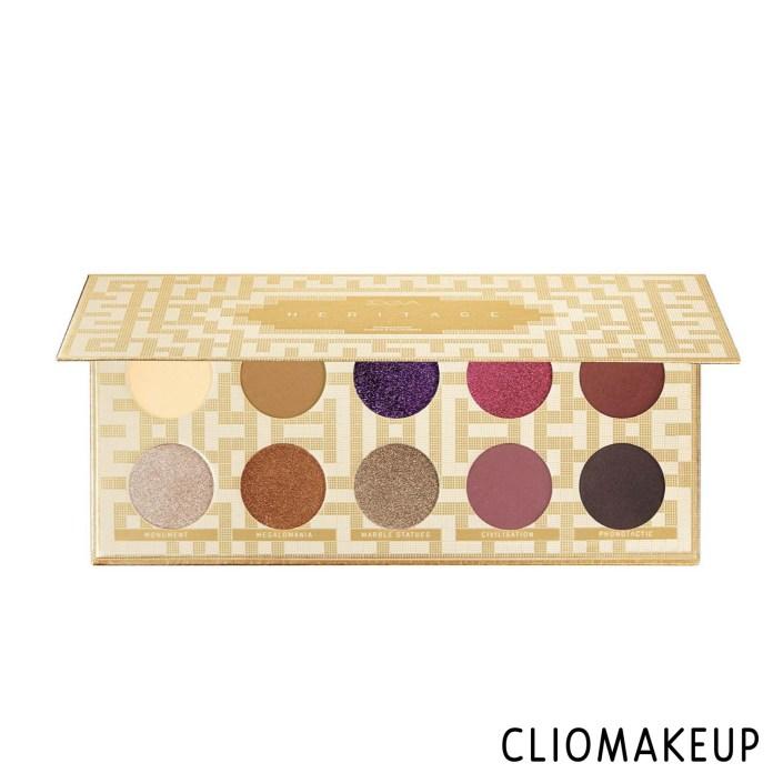 cliomakeup-recensione-palette-zoeva-heritage-eyeshadow-palette-1