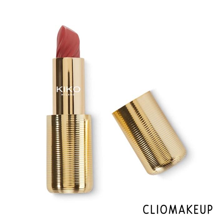 cliomakeup-recensione-rossetti-kiko-ocean-feel-lipstick-1