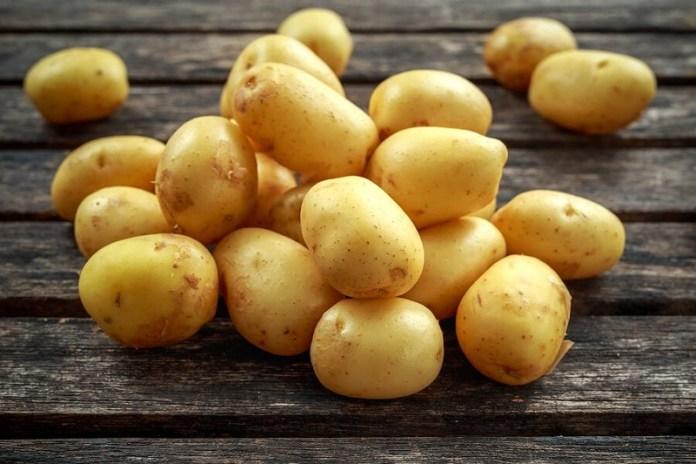 cliomakeup-ricette-estive-light-13-patate-novelle