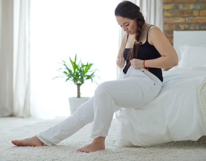cliomakeup-ritenzione-idrica-11-sovrappeso