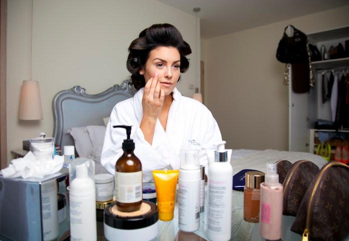 cliomakeup-skincare-routine-base-trucco