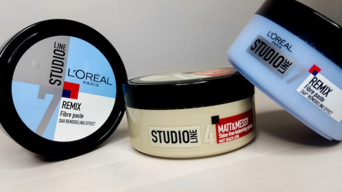 cliomakeup-tendenze-capelli-estate-2019-8-oreal-pasta-modellante