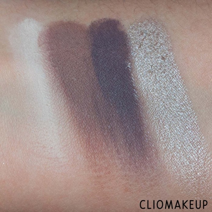 cliomakeup-top-team-clio-aprile-14-swatch-marc-jacobs-palette