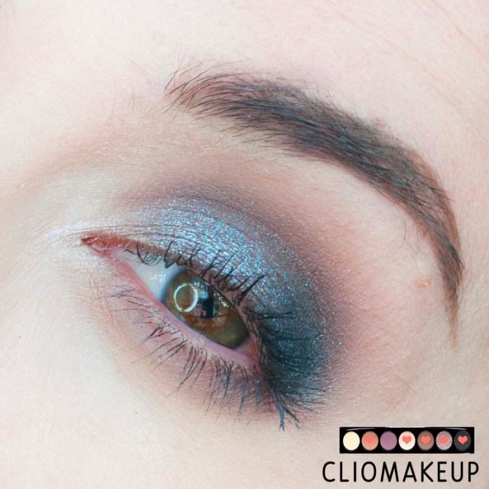 cliomakeup-top-team-clio-aprile-15-cristina-make-up
