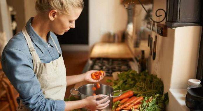 cliomakeup-vivere-da-sole-5-cucinare