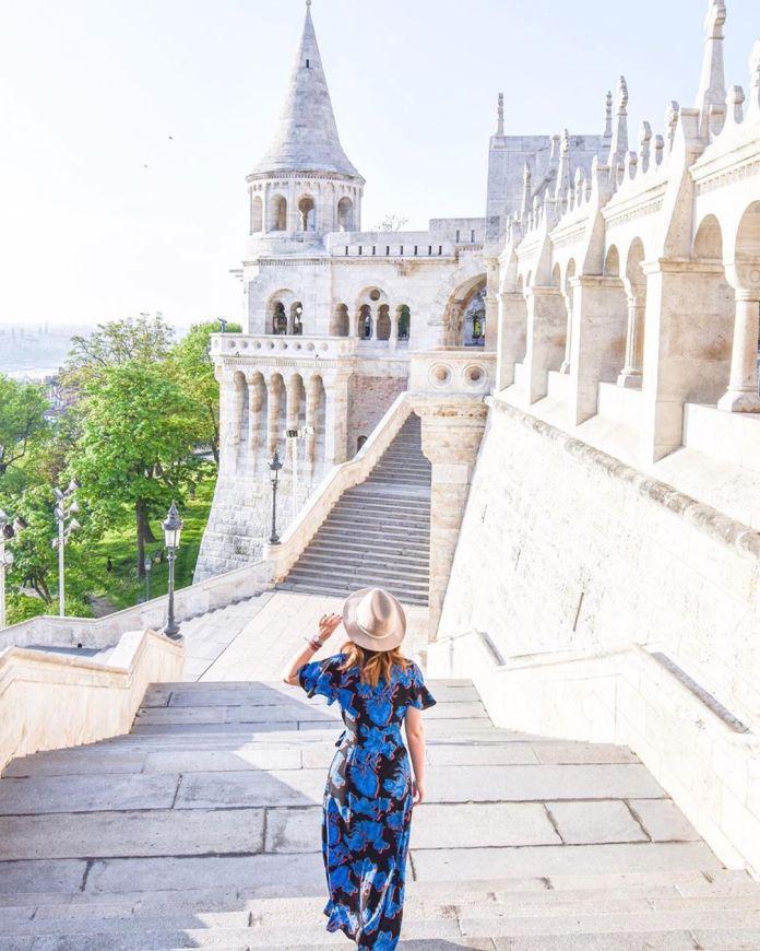 Cliomakeup-viaggio-addio-al-nubilato-6-budapest-tour