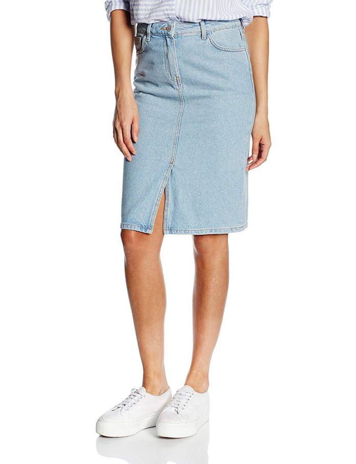 ClioMakeUp-come-indossare-camicia-jeans-16-longuette