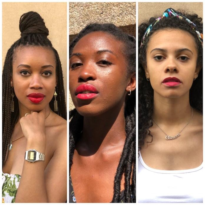 ClioMakeUp-rossetti-cliomakeup-dark-skin-1-ragazze.jpeg
