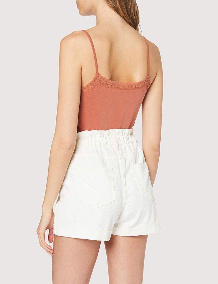 ClioMakeup-pantaloncini-corti-forme-coscia-5-new-look-shorts-amazon.jpg