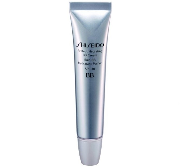 ìCliomakeup-novita-bb-cream-2019-5-shiseido