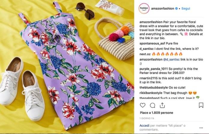 cliomakeup-borse-paglia-2019-15-outfit-estate