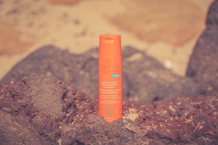 cliomakeup-capelli-al-mare-15-collistar-shampoo