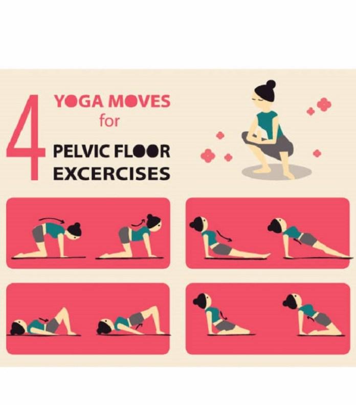 cliomakeup-cistite-prevenire-curare-11-esercizi-pavimento-pelvico