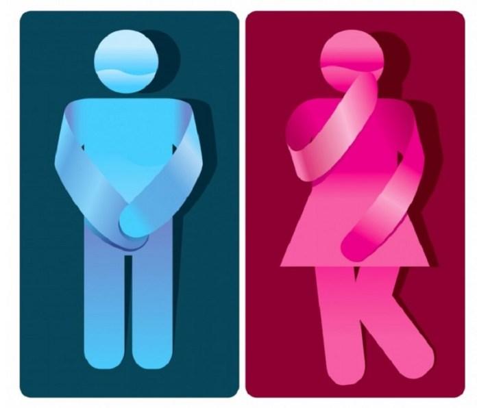 cliomakeup-cistite-prevenire-curare-13-incontinenza-urinaria