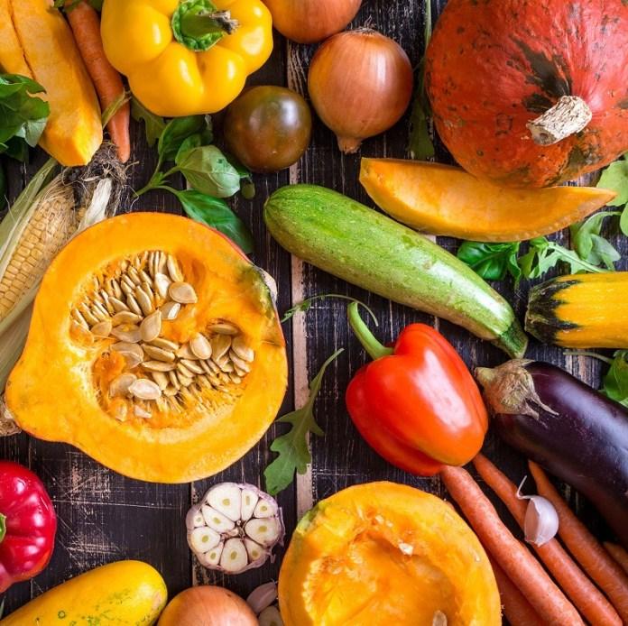 cliomakeup-dieta-mediterranea-dimagrire-menu-3-verdure