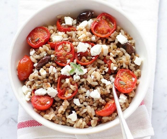 cliomakeup-dieta-vacanza-8-insalata-cereali