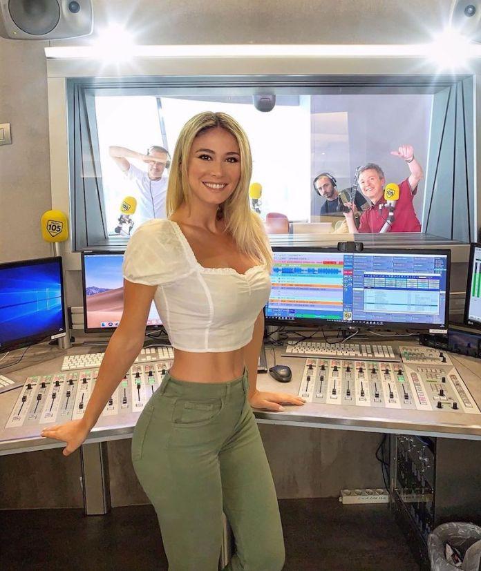 cliomakeup-diletta-leotta-look-10-pantaloni-camo