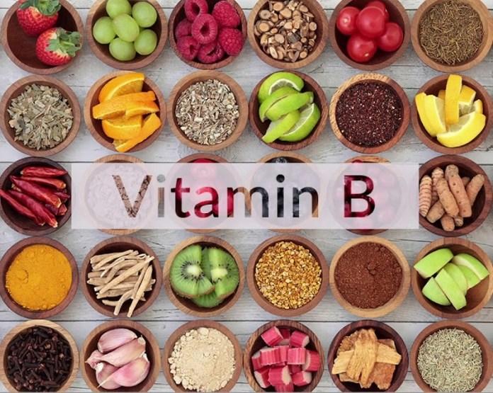 cliomakeup-fitvia-cellulite-14-vitamine-gruppo-b
