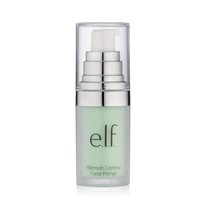 cliomakeup-fondotinta-per-pelle-con-acne-13-primer-acne-elf
