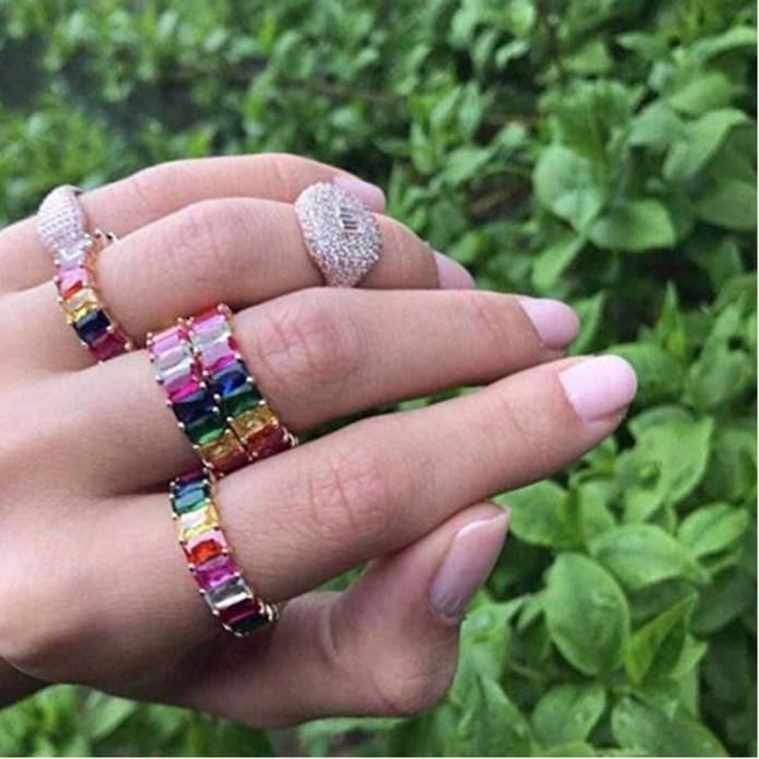 cliomakeup-gioielli-estate-2019-17-dupe-anello