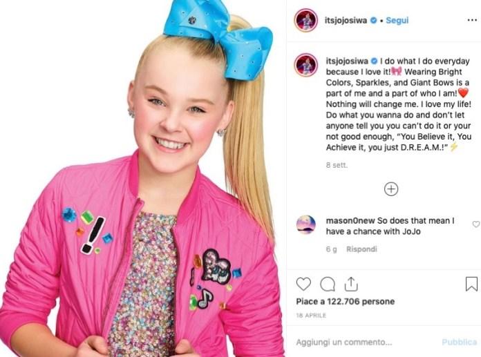 cliomakeup-jojo-siwa-makeup-set-amianto-foto-instagram-3