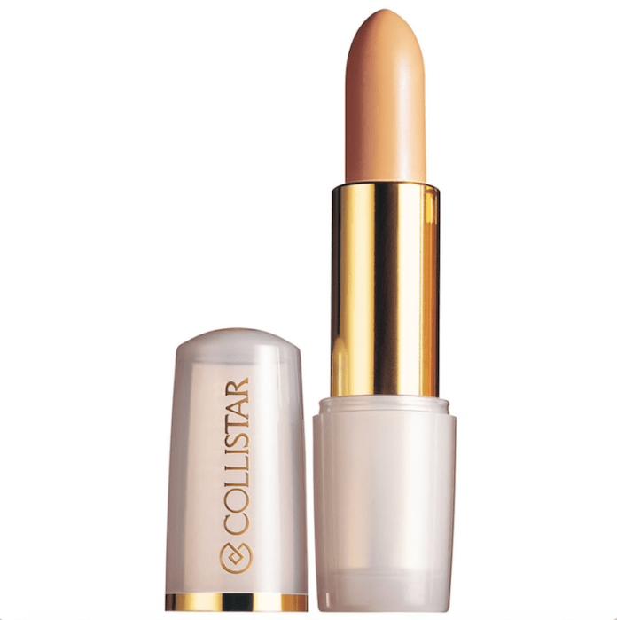 cliomakeup-makeup-abbronzatura-6-collistar-correttore