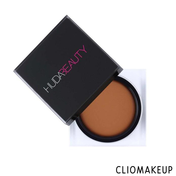 cliomakeup-recensione-bronzer-cream-huda-beauty-tantour-contour-e-bronzer-cream-1