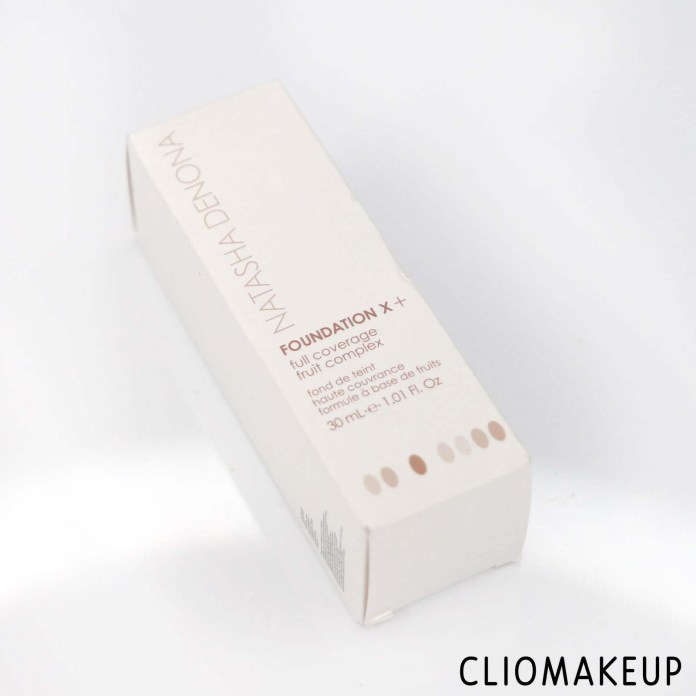 cliomakeup-recensione-fondotinta-natasha-denona-foundation-x-full-coverage-2