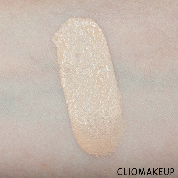 cliomakeup-recensione-fondotinta-natasha-denona-transformatte-pore-vanishing-matte-foundation-9