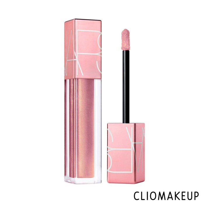 cliomakeup-recensione-gloss-nars-orgasm-oil-infused-lip-tint-1