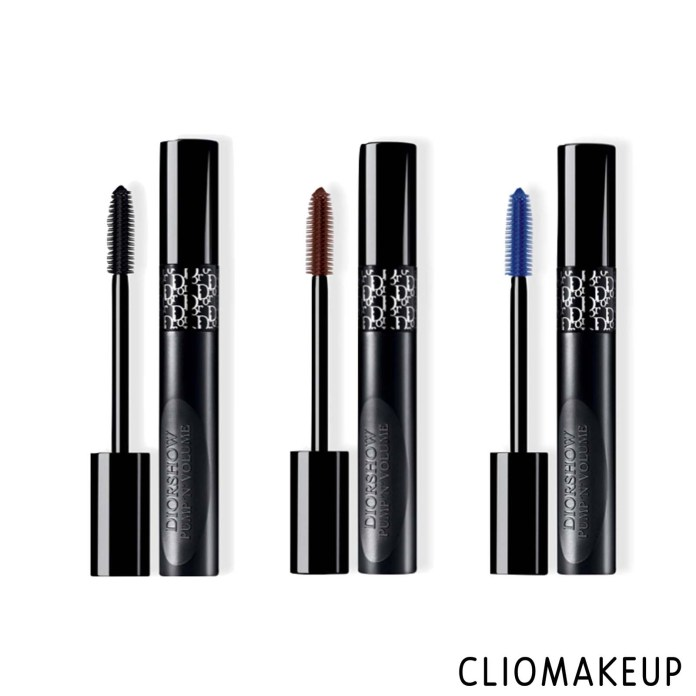 cliomakeup-recensione-mascara-dior-diorshow-pump-n-volume-hd-mascara-squeezable-3