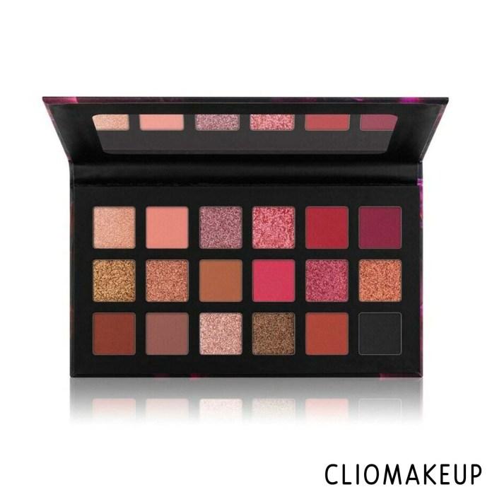 cliomakeup-recensione-palette-catrice-orchid-dusk-1