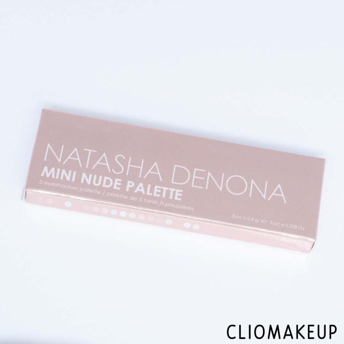cliomakeup-recensione-palette-natasha-denona-mini-nude-palette-2