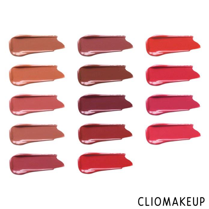 cliomakeup-recensione-rossetti-cremosi-kiko-hydra-shiny-lip-stylo-3