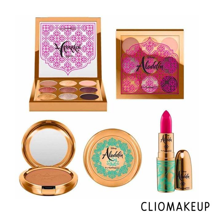 cliomakeup-recensione-rossetti-cremosi-mac-aladdin-matte-lipstick-3