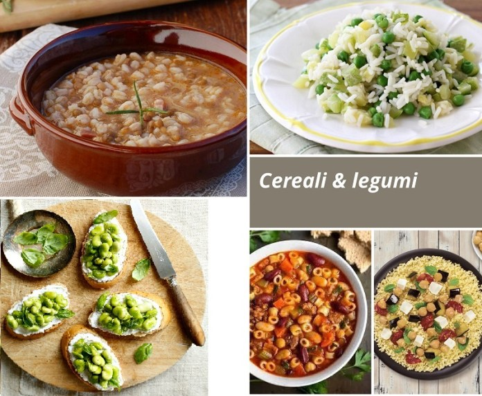 cliomakeup-ricette-pranzo-spiaggia-19-cereali-legumi