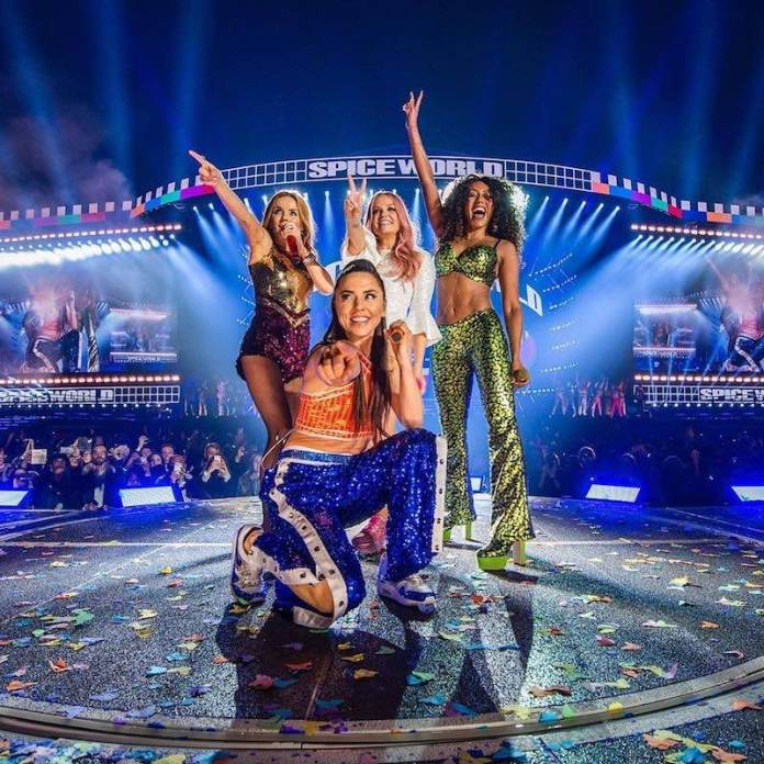 cliomakeup-spice-girls-reunion-5-spice-palco