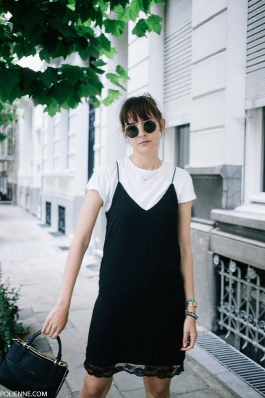 cliomakeup-t-shirt-bianca-3-polienne-vestito