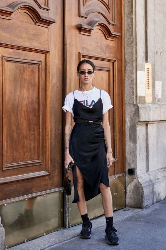 cliomakeup-t-shirt-bianca-7-elle-vestito
