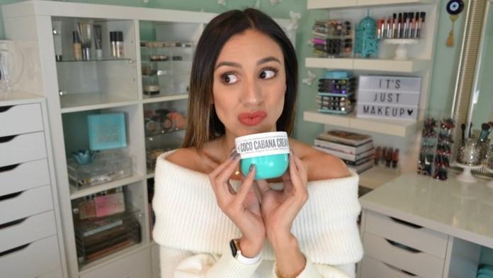 Cliomakeup-prodotti-flop-maggio-2019-5-coco-cabana-cream