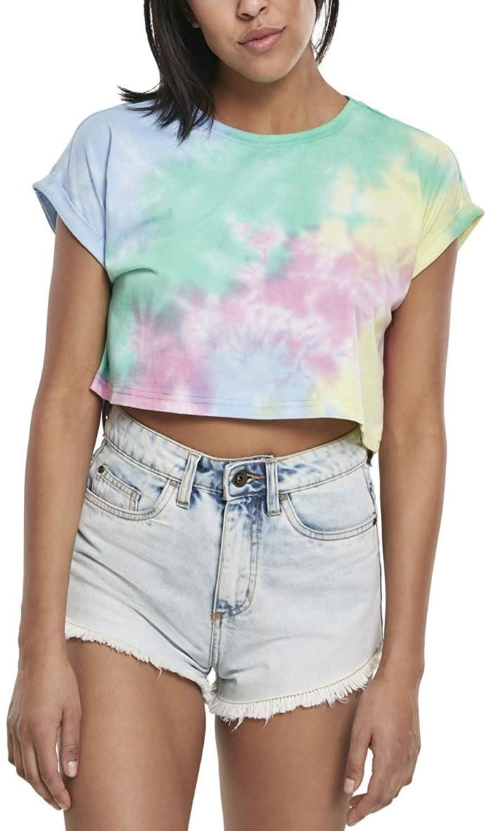 Cliomakeup-look-in-base-umore-1-t-shirt-ti-dye