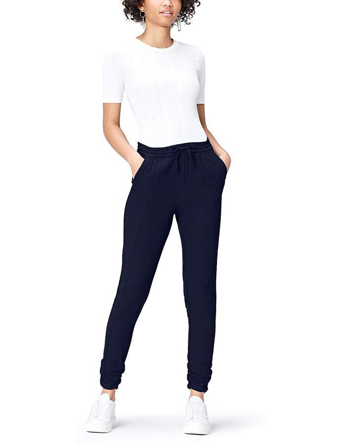Cliomakeup-pantaloni-estivi-7-pantaloni-jogger