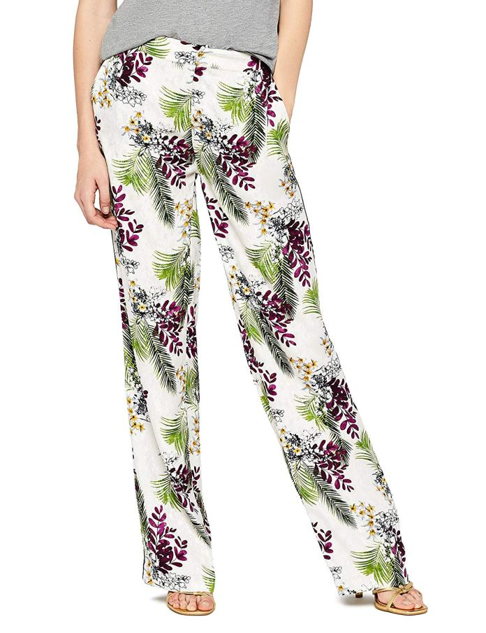 Cliomakeup-pantaloni-estivi-2-pantaloni-palazzo-fiori