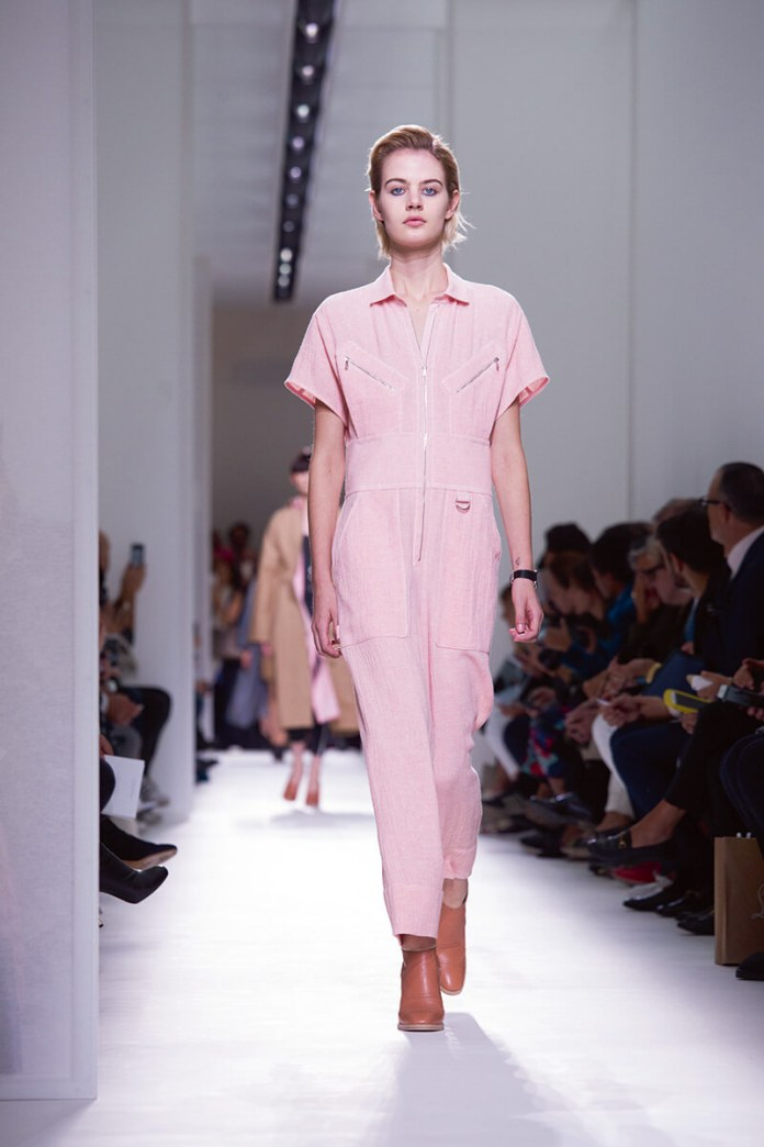 ClioMakeUp-jumpsuit-10-spring-summer-fashion-week-hermes-jumpsuit.jpg