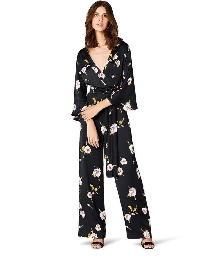 ClioMakeUp-jumpsuit-15-kimono-floreale-truth-fable-amazon.jpg