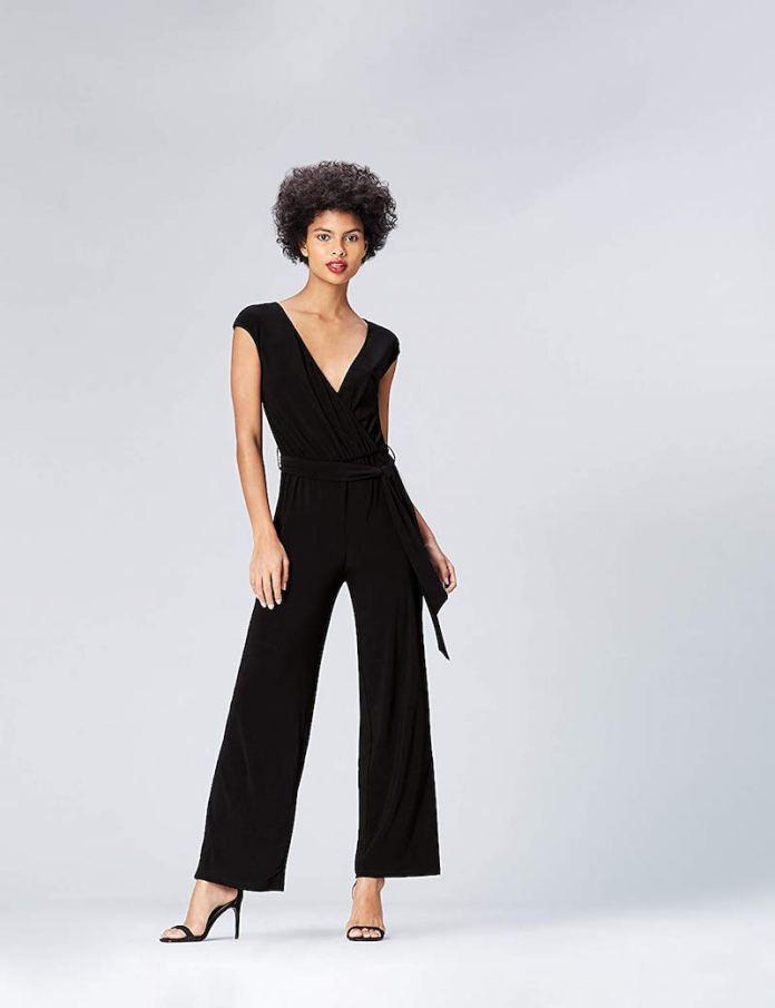 ClioMakeUp-jumpsuit-4-tuta-smanicata-amazon-find.jpg