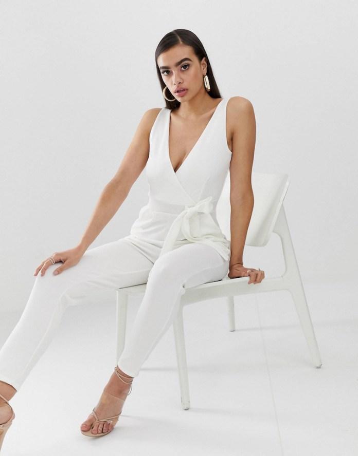 ClioMakeUp-jumpsuit-8-tuta-bianca-asos.jpg